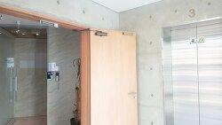 [홍대사무실]홍대 인테리어 AA급 럭셔리사무실 있습니다~