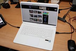 노트북 핫스팟 연결 노트북을 무선공유기처럼 써보자 윈도우10 팁