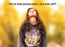 영화 지랄발광 17세(The Edge of Seventeen, 2016) 후기, 결말, 줄거리