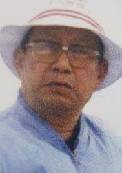 [장흥문인]수필가 김용승(1939~)