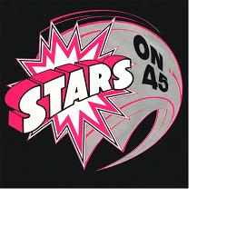 [명곡413] Stars On 45 Medley - 스타스 온 45