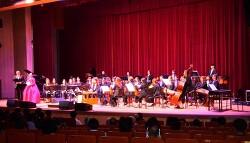 환경 캠페인과 문화예술 공연이 한 자리에, 서초구자원봉사센터 20주년 기념 '자원봉사자를 위한' 금요음악회