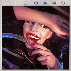 [명곡362] 카스의 뉴웨이브 명반 1집 THE CARS