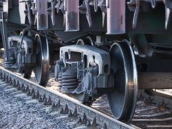 [이슈진단] 철도차량의 경쟁력과 안전 저해하는 낮은 예가의 폐해