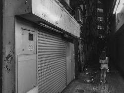 김감독의 화웨이 메이트20프로 흑백모드
