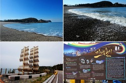 가볼만한 섬여행!! 서울근교를 벗어나 테마가 있는 33개의 섬 중에 여름휴가로 어디를 갈까?