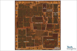 SDM845 GPU 분석. (Adreno630)