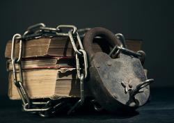독서 인구를 줄이는데 큰 역할을 한 신 도서정가제