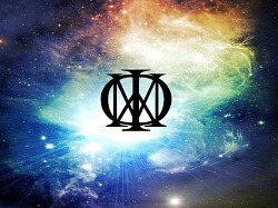 [명곡377] 드림 씨어터의 프로그레시브메탈 5곡