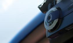마블 시리즈 블랙박스 아이나비 QXD1500 내차 어디갔니?