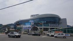 광주 송정역 맛집을 찾아보자