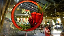 필리핀 앙헬레스 클락 여행 중 두번이나 들린 스타벅스