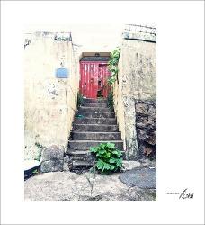 DOOR-#99