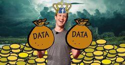페이스북 논란과 비활성 삭제 개인정보 공개범위 제한 방법