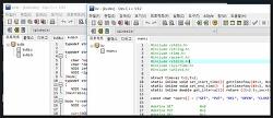 Dev C++ 다운 및 설치(5.9.2버전)