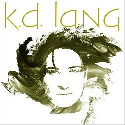 [253] 케이디 랭(K.D. Lang)의 두 곡