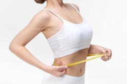 다이어트 컨셉 스톡 사진 판매