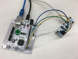 SSL/TLS embedded for IoT #9