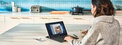 윈도우 뉴스: 보안, 업데이트, 엣지, ARM프로세서, 루머 등