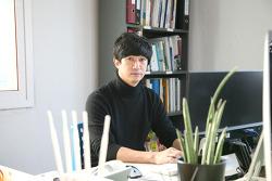 <알티비피 얼라이언스㈜ RTBP ALLIANCE> 김철우 대표