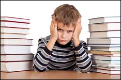 봄이네 명품육아] 17. [서울시교육감 독서상 받은 가족]의 책 빌리고 책 읽히는 노하우