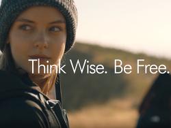인공지능 ThinQ가 만드는 새로운 세상, LG ThinQ 글로벌 캠페인 제작 후기