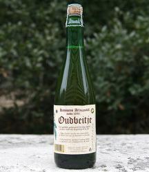 Hanssens Oudbeitje (한센스 오드바이체) - 6.0%