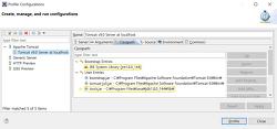 Build path 문제 해결 tools.jar 로 아예 추가해버렸다.