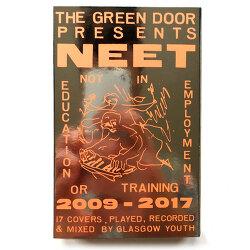 니트족 뜻 (NEET; Not in Education, Employment or Training) - 인구 · 고용 :: 시사경제용어