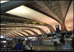 201809-51. 간사이공항