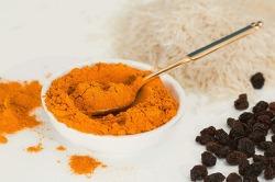 브레인포그 없애는 음식 15가지, 두뇌에 좋은 영양제