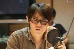 마츠타니 소이치로 (松谷創一郎)