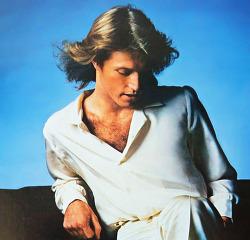 [232] 앤디 깁(Andy Gibb)의 두 곡