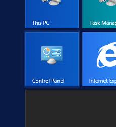 [Window Server] 한국어로 변경하기