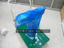 RR713L1522-3A3-E11-2 / RORZE-PR713