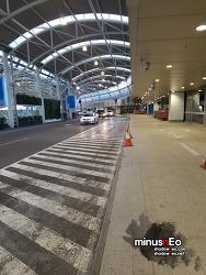 호주 여행 7일차(Final) : 시드니 공항(다시 한국으로)