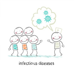 임질 증상 원인을 치료하는 방법은?