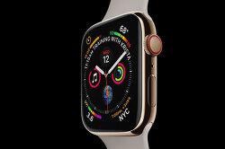 애플워치4 발표. 스펙 및 가격. 확실히 매력적