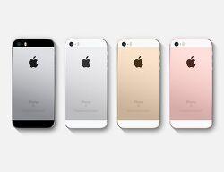 아이폰 판매부진 중국 공급업체 대규모 감원 해고