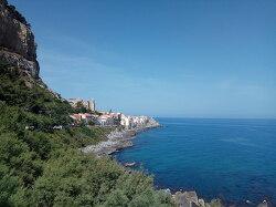 이태리 시칠리아섬의 체팔루를 돌아보자 Sicily Cefalu 후기