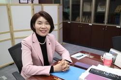 [한정애 수석부의장] 제105차 정책조정회의 모두발언
