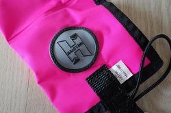헬시온 핑크 SMB 직구!! (Halcyon Pink CC DAM 3.3FT (1M))