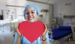 젊은이도 안심할 수 없는 심장병 45세 전,후로 걸리는 이유