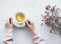 감기에 좋은것 빨리 낫는법 음식 식사