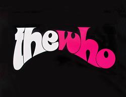 [명곡343] 더 후 (The Who) 4곡