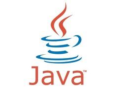 [Java] 자바 소수점 n번째 자리까지 반올림하기