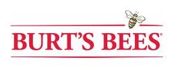 [버츠비]버츠비 미라클 셀브 & 버츠비 베이비 비 너리싱 오일 사용후기 (제품명. Burt's Bees nourishing baby oil & miracle salve)
