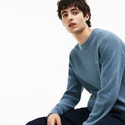 18fw 라코스테 니트, 스웨터