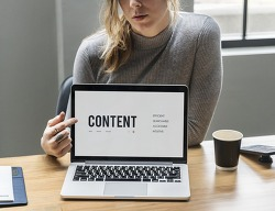 콘텐츠 마케팅이란?