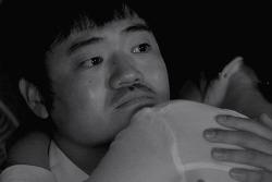 [인디즈 Review] <다영씨>: 약자들의 연대와 사랑으로도 견뎌내기엔 역부족인, 씁쓸한 블랙코미디와 같은 현실